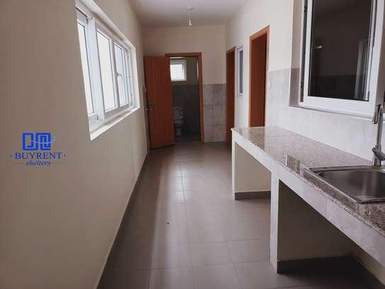 3 bedroom apartment for rent in Westlands Area image 16