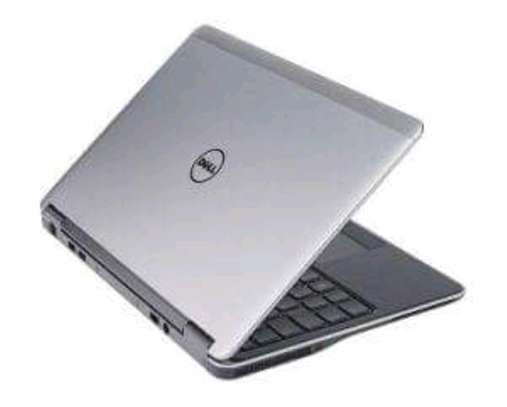 Dell Latitude E7440 4th Gen