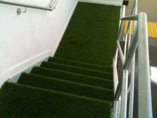 The New Carpet: Artificial Grass Carpet image 6
