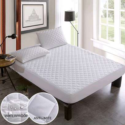 Water proof matress protector(5 by6)
