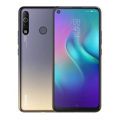 Tecno Camon 12 Air image 1
