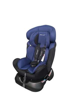 baby Reclining Infant Car Seat & Booster with a Base-Baby (0-7Yrs) image 10