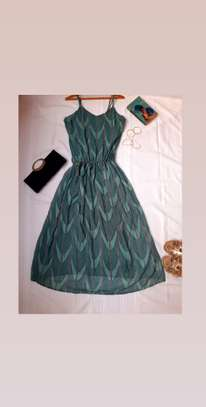 Quality dresses and rompers available image 6