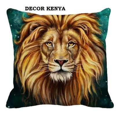 African print pillow cases in kenya image 5