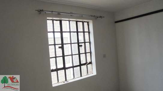 1 bedroom apartment for rent in Ruaka image 6