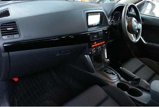 Mazda CX-5 2WD image 3