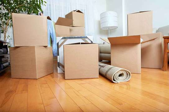 Household Moving Services Nairobi |  We offer full service household packing and moving services.We're available 24/7. Give us a call image 9
