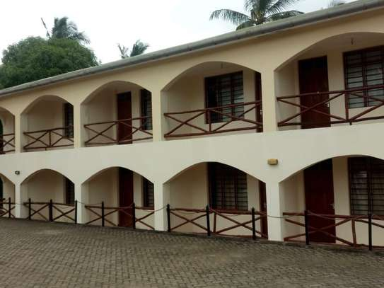 Mtwapa - Commercial Property