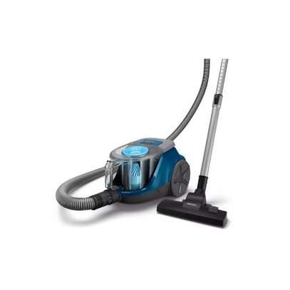 Philips 2000 Series Bagless vacuum cleaner XB2022/01 image 4