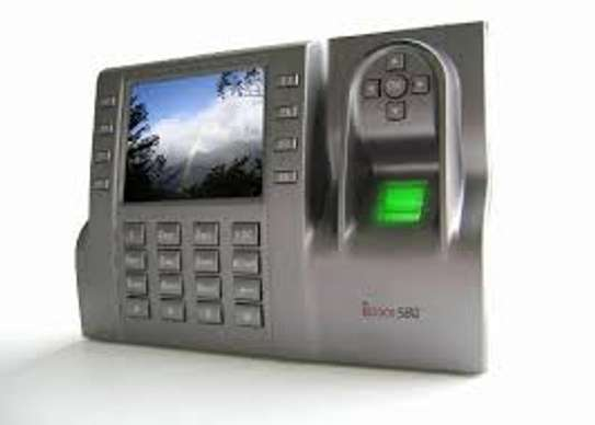 biometric access control systems in kenya image 3