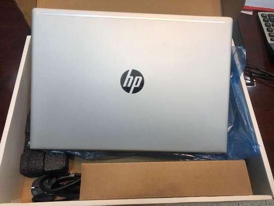 HP PROBOOK 450 G7 image 1