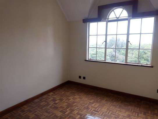 2 bedroom apartment for rent in State House image 15