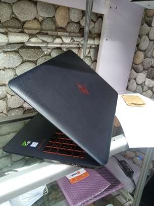 hp omen Gaming heavy software image 4