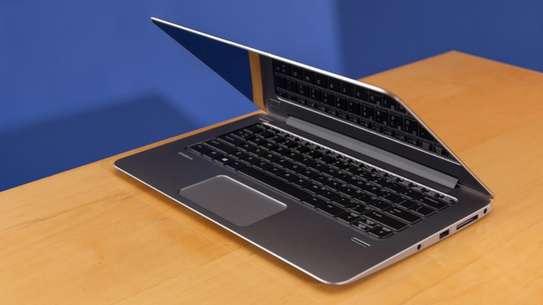 In stock HP 1020 image 1