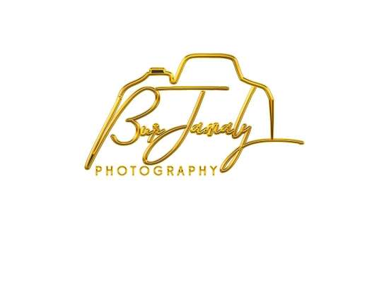 Event Photography/Photographer Personal Photography/Photographer