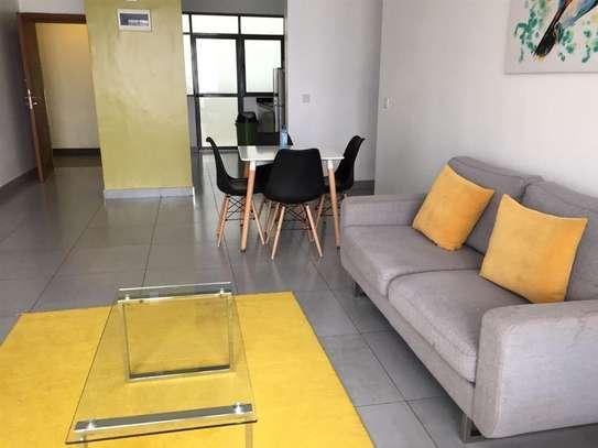 2 bedroom apartment for rent in General Mathenge image 11