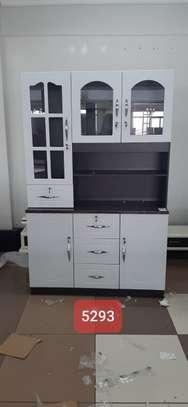 Kitchen fit image 1