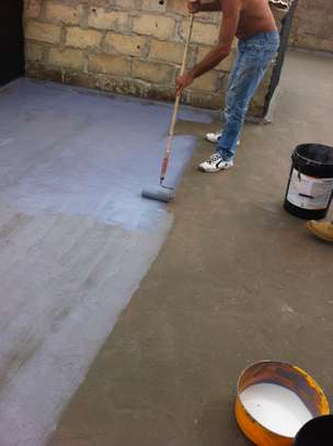 Hire Best Plumber, Pool Cleaner, Pool Fencing, Roofing, Rubbish Removal, Tiler, Mover Services & Domestic Worker.Get A Free Quote Now.  image 9