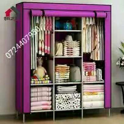 wooden flame wardropes image 9