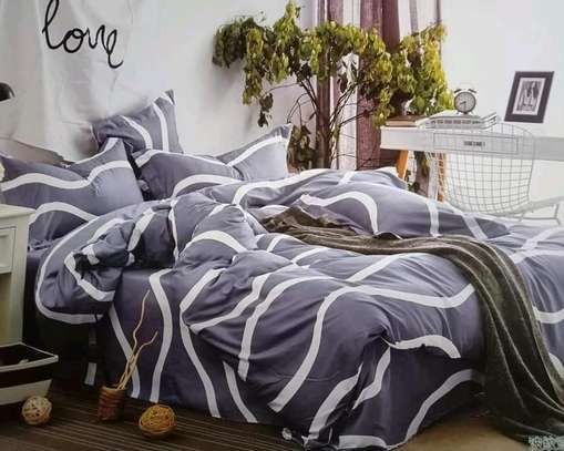 Cozy collections ke image 1