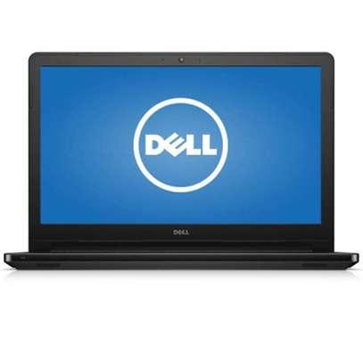 "Dell Inspiron 15 (5551) Laptop: 15.6"" Inch - Intel Pentium - 4GB RAM - 500GB ROM image 2"