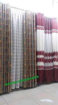 Superior Quality Curtains image 2