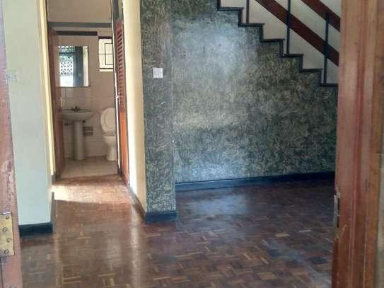 4 bedroom house for rent in Parklands image 13