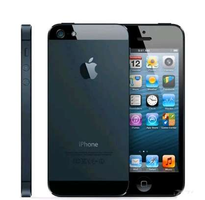 iPhone 5 image 3