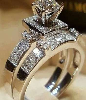 Quality Rings for sale at affordable prices
