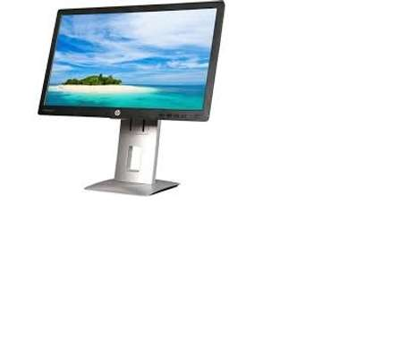 Hp Display monitor image 1