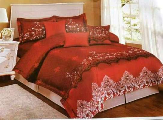 100% cotton duvets and quilt image 4