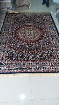 Silky Carpet image 1