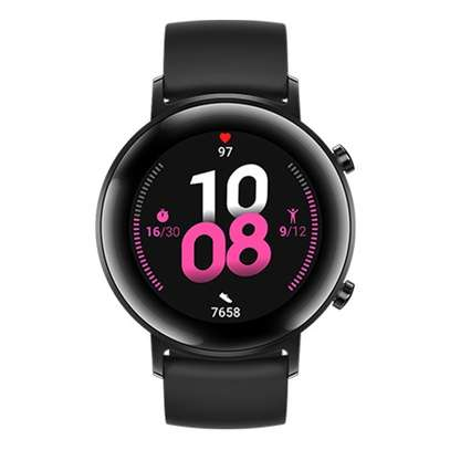 Huawei GT 2 Watch image 1