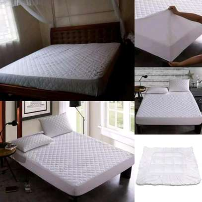 MATTRESS COVER image 6