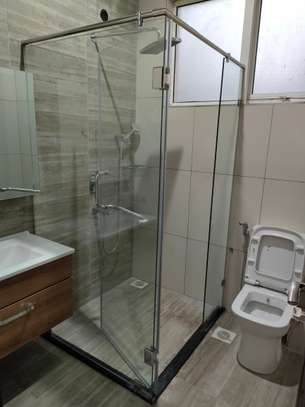 4 bedroom apartment for rent in Riverside image 6