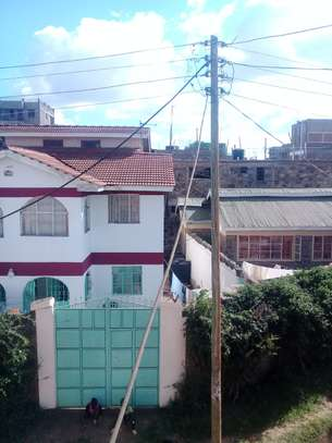 House for Sale in Kasarani image 5