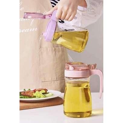 oil jar image 1