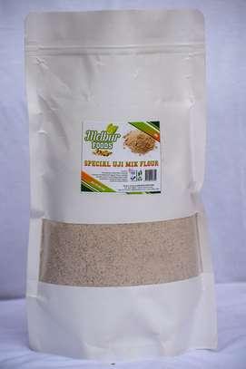 Melbur Foods image 12