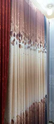 Quality Curtains And Sheers image 5