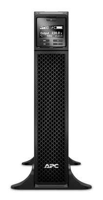 APC SRT2200XLI Smart-UPS SRT 2200VA 230V UPS image 3