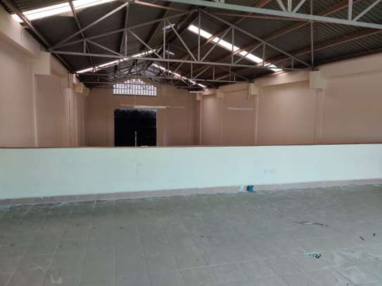 511 m² warehouse for rent in Mombasa Road image 4