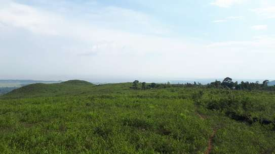 500 m² land for sale in Riat Hills image 12