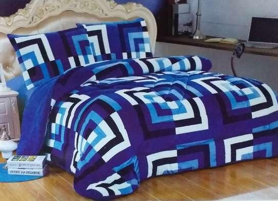 Woolen heavy Turkish velvet duvets image 1