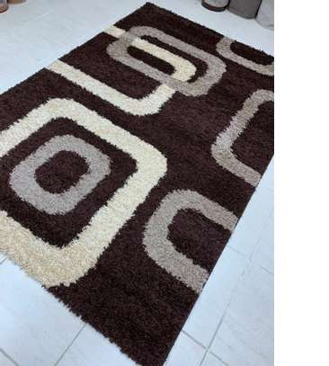 CARPETS IN DIFFERENT PRINTS image 7