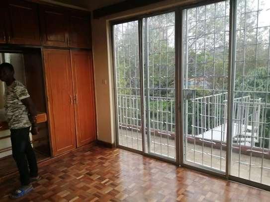 Lavington - Office, Commercial Property, House image 18