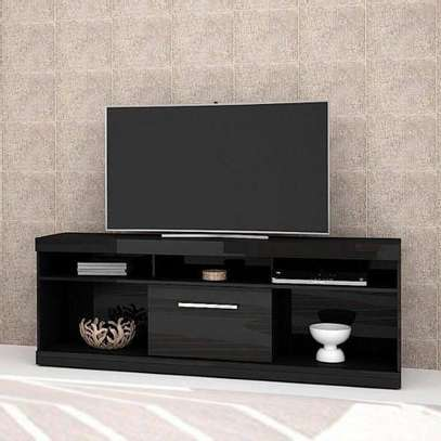 Onix TV Stand - For Tv upto 72 Inches image 1