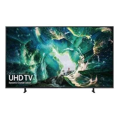 Samsung 49 Inch 4K Ultra HD Smart LED TV 2020 Latest image 2