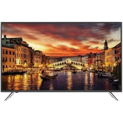 Horion smart 32 inches TV image 1
