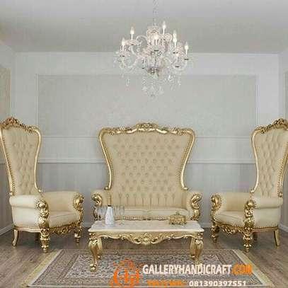 Poa Furniture image 3