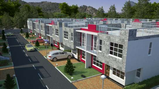 viwak properties limited image 3